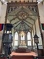 Åre Municipality - Duveds kyrka - 20200702171444.jpeg