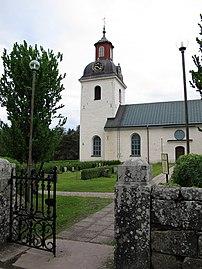 Årsunda kyrka 1.JPG