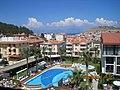 Çeşme, Ovacık-Çeşme-İzmir, Turkey - panoramio (238).jpg