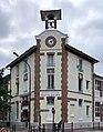 École Élémentaire Valmy - Charenton-le-Pont (FR94) - 2020-10-16 - 5.jpg