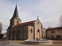 Église Cormoranche Saône.jpg