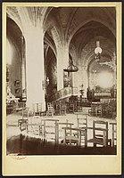 Église Saint-Albert de Lamothe-Landerron - J-A Brutails - Université Bordeaux Montaigne - 0350.jpg