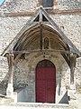 Église Saint-Clair de Flavacourt 4.JPG