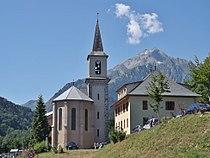 Église Saint-Colomban-des-Villards (Savoie).JPG
