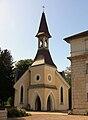 Église Saint-Ferjeux.JPG