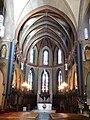 Église Saint-Jacques (Pau) 07.jpg
