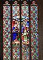 Église Saint-Malo de Dinan 2456.JPG