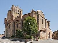 Église Saint-Pierre-et-Saint-Phébade de Venerque.jpg