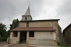 Église de l'Assomption, Pouy.jpeg