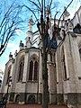 Église de la Rédemption - Vue nord-est.jpg