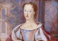 Élisabeth Charlotte d'Orléans, miniature2 - Hofburg.png