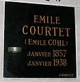 Émile Cohl - commemorative plaque.JPG
