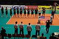 Équipe Volley USA 2007.JPG