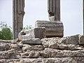 Évora - Templo Romano 01.jpg