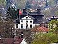Örby slott.jpg