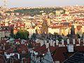Über den Dächern, Praha, Prague, Prag - panoramio (4).jpg