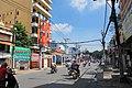 Đường nguyễn kiệm, Phú nhuận - panoramio.jpg