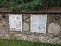 Ļaudonas viduslaiku kapsēta (2).jpg