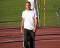 Łukasz Grzeszczuk Bielsko-Biała 2010.JPG