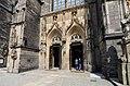 Świdnica, Katedra św. Stanisława i św. Wacława - fotopolska.eu (219244).jpg