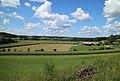 Ščavnica valley 02.jpg
