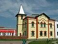Škłoŭ - Spartak 01.jpg