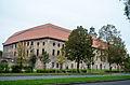 Żary, pałac Promnitzów.jpg