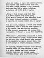 Życie. 1898, nr 18 (30 IV) page01-2 Żuławski.png