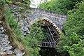 Žepa bridge 2.jpg