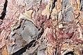 Βράχια από τα μεταλλεία μαγγανίου στο Βάνι.jpg