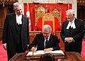 Επίσημη επίσκεψη ΥΠΕΞ Δ. Αβραμόπουλου στον Καναδά (8521482482).jpg