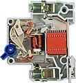 Автоматический выключатель ВА 67-29.jpg