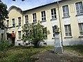 Адміністративний будинок, вул.Миру, 54, Виноградів.jpg