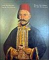 Арсеније Петровић, Лаза Петровић кујунџија 1854-6.jpg