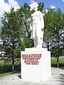 Бабеж. Памятник участникам Великой Отечественной войны.jpg