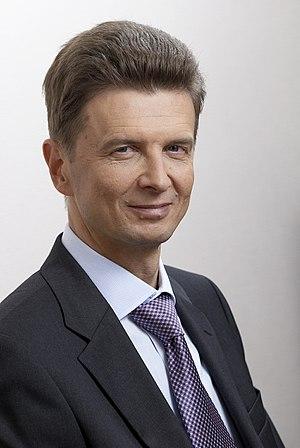 Peter Bezukladnikov - Image: Безукладников ye;yjt