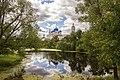 Боголюбский монастырь Рождества Богородицы.jpg