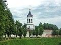 Богородице-Рождественский монастырь 1191-1192 г.г.jpg