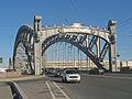 Большеохтинский мост10.jpg