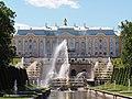 Большой дворец в Петергофе.jpg