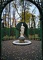 Боскет Крестовое гульбище с фонтаном.jpg