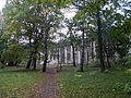 Бродівський замок (парк) 013.jpg