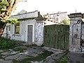 Будинок, в якому мешкав віце-адмірал С.О.Макаров. 05.jpg