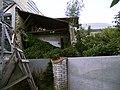Будинок кушнірського цеху Двір.JPG