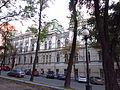 Будинок міської управи 2.jpg