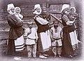 Білоруси з Бобруйського району.jpg
