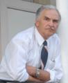 Валиев Масхут Маликович.webp
