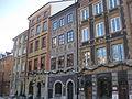 Варшава stary rynek.jpg