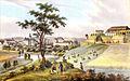 Вид города и замка в Золочёве.jpg