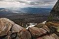 Вид на Национальный парк Зюраткуль, гора Уван.jpg